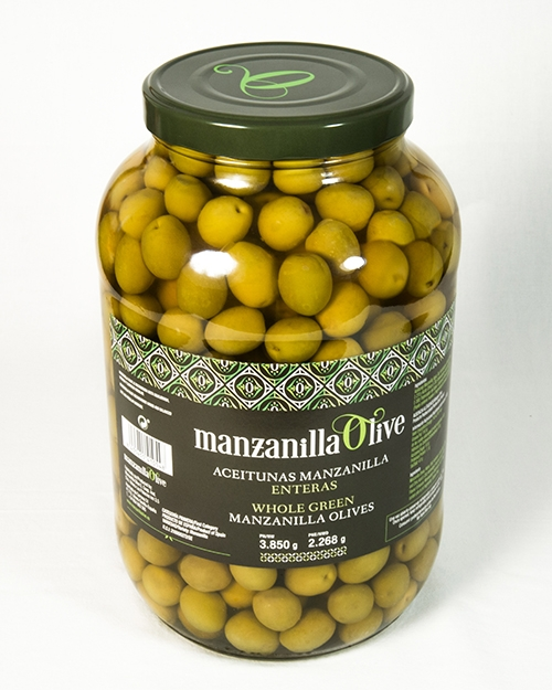 Aceitunas-Manzanilla170612130047_1