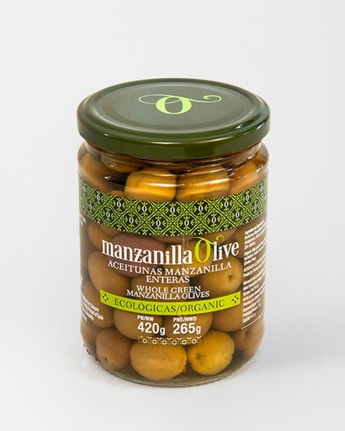 Aceitunas-Manzanilla170612133331_1