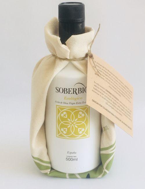 500-ml-Ecologico-con190610142814_1