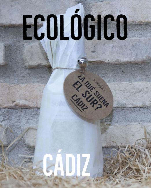 AOVE_SELECCION_Ecologico_Cadiz_SOBERBIO