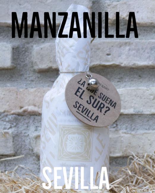 AOVE_SELECCION_Manzanilla_Sevilla_SOBERBIO