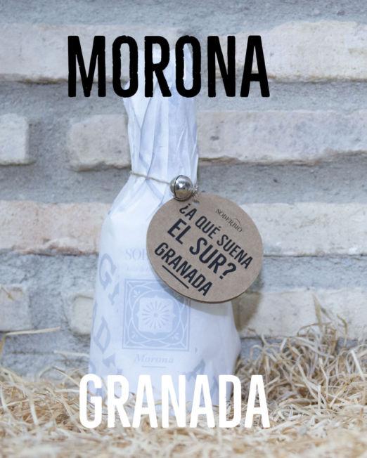 AOVE_SELECCION_Morona_Granada_SOBERBIO